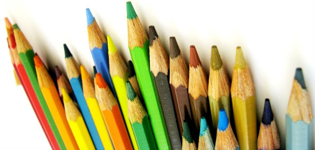 colouring_pencils.jpg